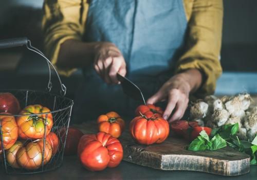 Olaszország konyhaművészete