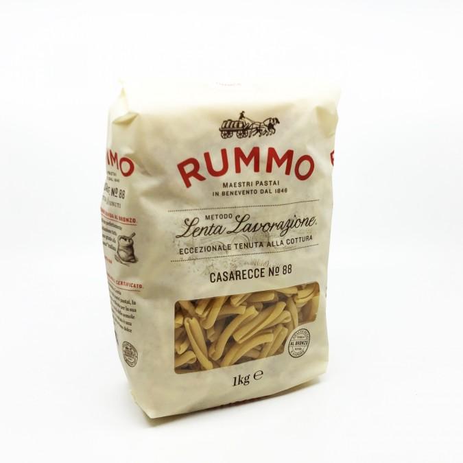 Rummo Casarecce tészta 1Kg